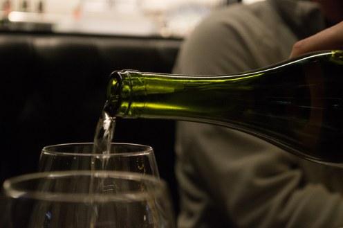 winetasting-2