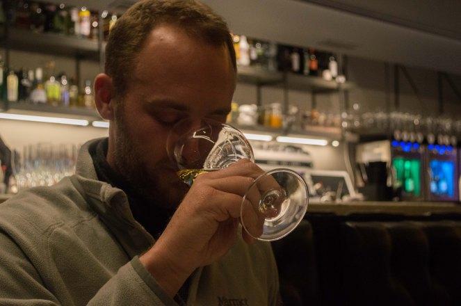 winetasting-4